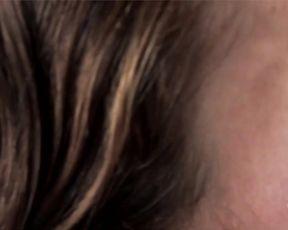 Arty Porn - Love Close-Up
