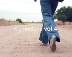 Retro Fake Movie - Three Sex Video