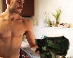 Short Sex Movie - Mainstream Sex Video