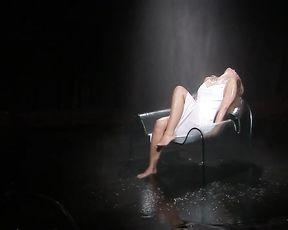 The Art of Porn Volume 1 - Most Erotic Sex Scene