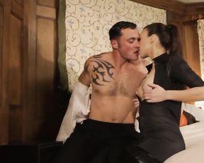 Sweet Hottie Gets Fucked - Adult Erotic Videos