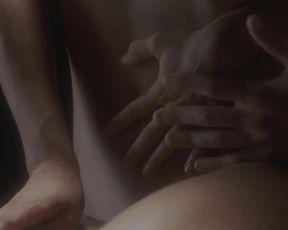 Beautiful Art Dark - Romantic Erotica