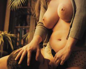 Big Tits-Big Bang - Mainstream Sex Video