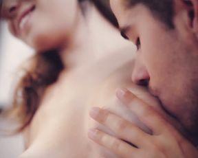 Break the Secretary - Sensual Sex