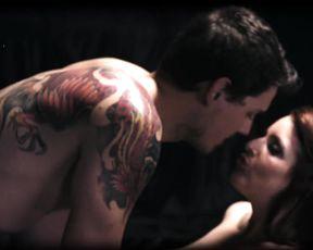 Cinema XXX - Fetish Sex