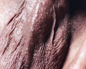 Close-Up Me - Erotic for Women