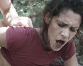 Depraved Run - Most Erotic Sex Scene