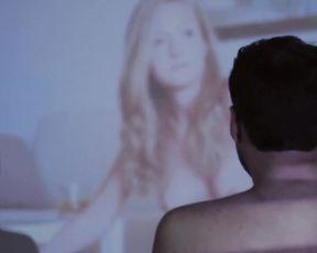 Erotic Obsessed - Sex Art Videos