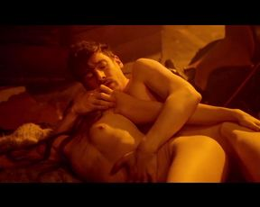 Fantasies from the Book - Sex Art Film