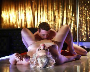 Funny Birthday - Most Erotic Sex Scene