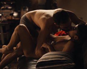Long Dinner - Free Erotic Sex Videos