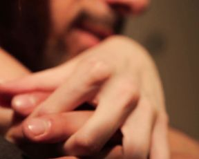 One Day - Fetish Masturbation BDSM episode