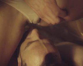 Pause Between Filming Porn - Mainstream Sex Video