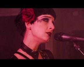 Rock'n'Sex - Noire Explicit Erotic Film