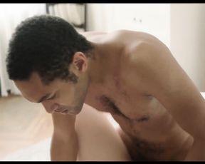 Sexual Neighbor - Most erotic sex scene