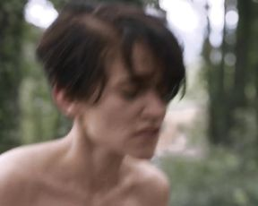 Sexual Tie Me Up - BDSM video