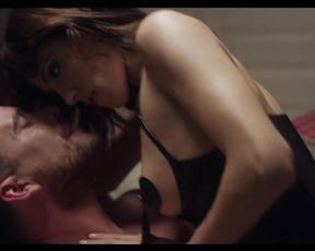 Spanking Sex - Sex Art Film