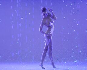 Nude Art Video - Waterz