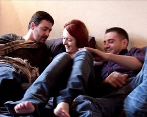 Full Adult French Movie - Sexual a Freedom