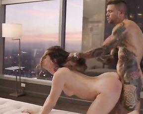 Videó pornó 3gp