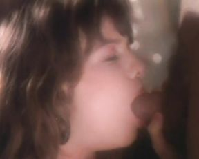 Night Trips 2 - Full Adult Movie - Andrew Blake (1990)