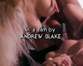 Obsessions - Full Explicit Movie - Andrew Blake (1992)