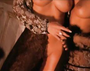 Secret in Paris - Art Sex Movie - Andrew Blake (2000)