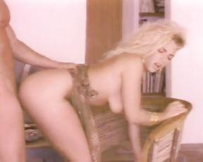 Secrets - Full Adult Movie - Andrew Blake (1990)