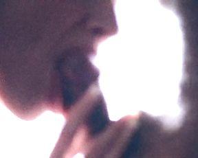 Valentina - Fetish Sex Film - Andrew Blake (2006)