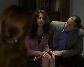 Voyeur Confessions - Adult Full Movie