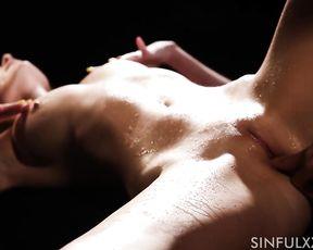 Sweet Me Fuck Me 3