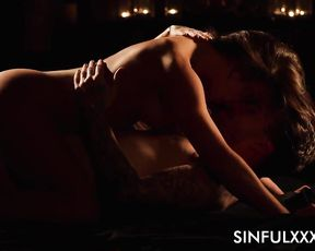 Steampunk Sex Story 2