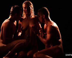 Sexual Nympho- Dreams 2