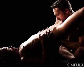 Passion Dark 1