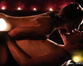 Noire Sex Close-Up