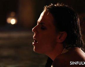 Erotic SPA Video - 3