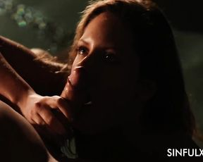 Erotic SPA Video - 1