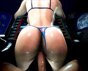 Dirty SFM Video