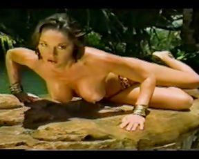 Tarzan%27s Jane - Glamour Jungle