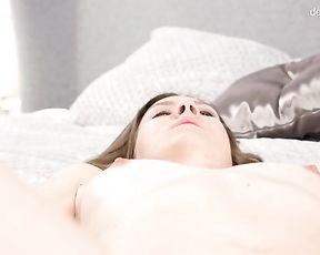 Sex Daisy Datson xxx defloration