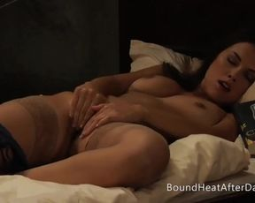 The Desire of Grip Softcore Cravings Getting Off till Ejaculation