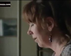 Mommy sonny-in-law erotic