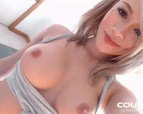 Mind-Blowing Coub. Episode 4 (Greatest Erotic Short Videos)