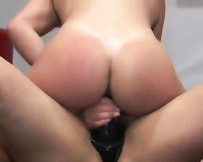 EWF - Erotic Female Fight