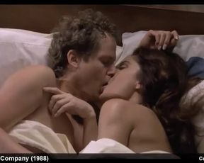 Celebrity Tracy Scoggins Softcore%26 Erotic Video Scenes