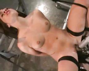 Machine Sex Story PMV by Curva71