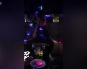 【非色赏玩】轻松一刻:观看KTV夜店俱乐部 take a glance at the Stories of Chinese Nightclub Gals