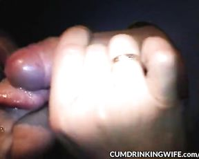 Adult Theater Gang Sex Intercourse Slutwife