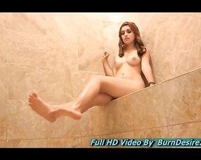 Laleh Gals Supah-Lovely Erotics eighteen Adult