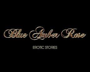 Finest Erotic Short Stories